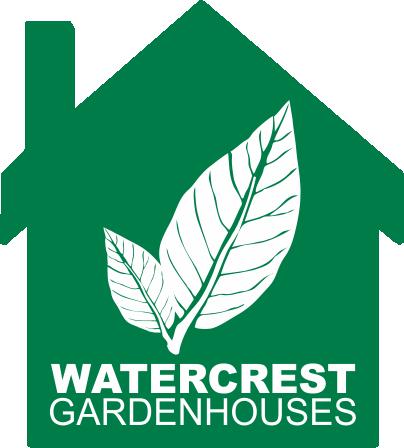 Watercrest Gardenhouses